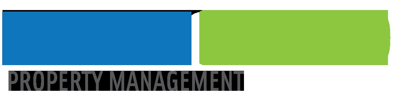 Condo Primo | Property Management Gatineau & Ottawa
